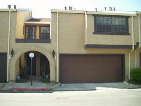 Residential Sold: 5410 Port Sailwood Dr