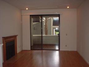 Residential Sold: 3416 Deerwood Ter . #112