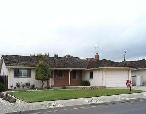Residential Sold: 5383 York Dr.