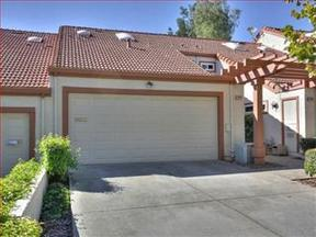 Residential Sold: 3587 Flint Creek Dr