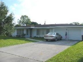 Residential Sold: 2232 Iris Way