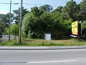 Commercial Listing Sold: 665 Pondella Road