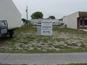 Commercial Listing Sold: 1228 SE 46th Lane