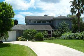Residential Sold: 7574 Tania Lane