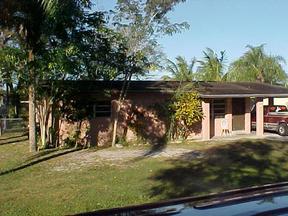 Residential Sold: 586 Lynneda Ave.