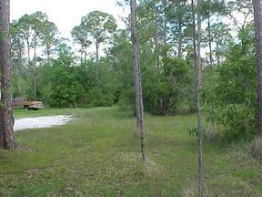 Lots And Land Sold: 12350 FlintLock Ln.