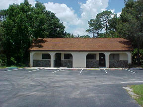 Commercial Listing Sold: 8301 Bayshore Rd.