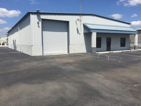 Lease/Rentals Lease: 6220-2 Topaz Ct
