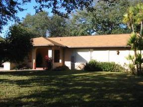 Residential Sold: 4280 Ellis rd.