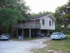 Residential Sold: 17470 Slater Rd N. Ft. Myers Fl 33917