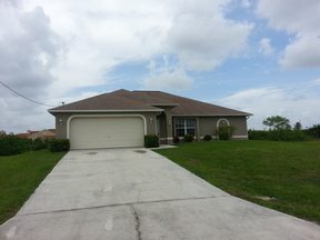 Residential Sold: 2530 NE 19th Pl
