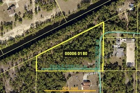 Lots And Land Under Contract: 12440 Eagle Perch Ln