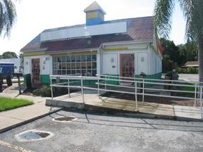Commercial Listing Sold: 4110 Palm Beach Blvd