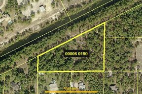 Lots And Land Sold: 12490 EAGLE PERCH LN