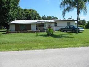 Residential Sold: 9451 Swan