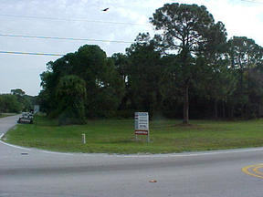 Commercial Listing Sold: 8281 Bayshore Rd.