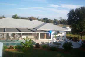 Residential Sold: 2651 Zeligro Rd.
