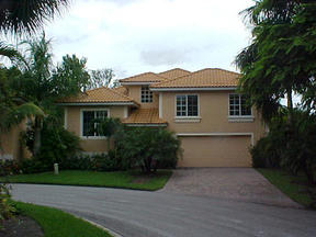 Residential Sold: 9112 Brendan Preserve ct.