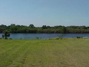 Lots And Land Sold: 1187 River Bend dr.