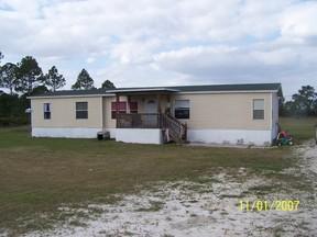 Residential Sold: 17381 Kentara Way