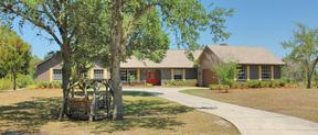 Residential Sold: 17541 Oak Creek Rd