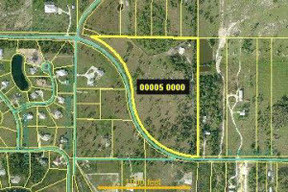 Lots And Land Sold: 16911 North River Rd
