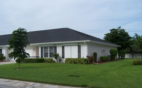 Residential Sold: 7034 West Brandywine Cir