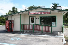 Commercial Listing Sold: 4636-4638 Palm Beach Blvd