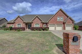 Extra Listings Active: 132 Westwinds Drive