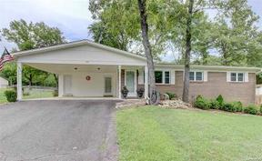 Hot Springs AR Extra Listings Active: $149,900