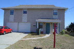 Amelia Isl. FL Residential Active: $1,425,000
