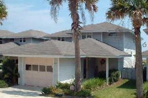 Amelia Isl. FL Residential Active: $975,000