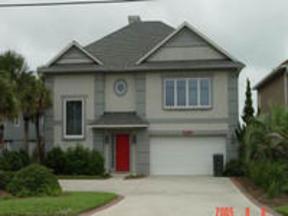 Amelia Isl. FL Residential Active: $1,825,000