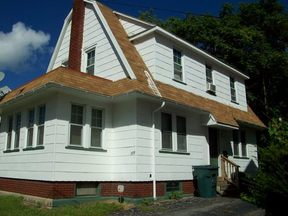 Residential Active: 228  Nichols St