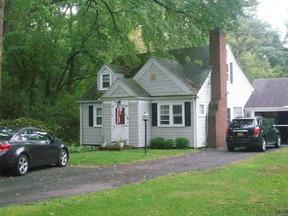 Residential Sold: 68 Fenton Rd
