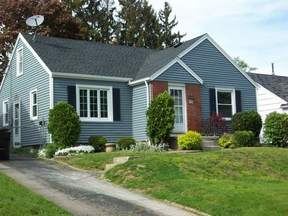 Residential Sold: 550 Spencer Rd