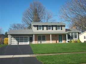 Residential Sold: 22 Eileen Circle