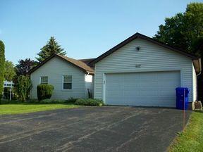 Residential Sold: 2219 Westside Dr