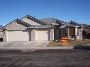 Residential Sold: 1730 Stonebridge Drive #18
