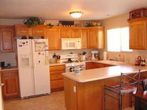 Residential Sold: 1167 E 400 S #11