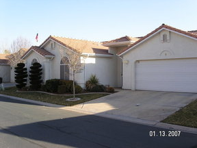 Residential Sold: 984 E 900 S #8
