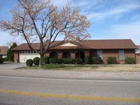 Residential Sold: 1175 Tamarisk Dr