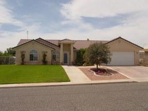 Residential Sold: 513 N 2200 E