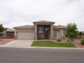 Residential Sold: 2379 E 240 S