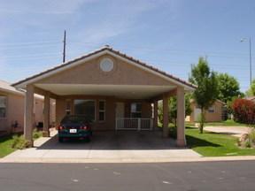 Residential Sold: 2990 E Riverside Dr  #201