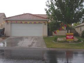 Residential Sold: 1240 E Telegraph Street # 33