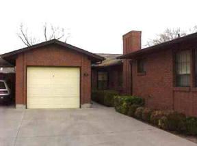 Residential Sold: 454 S 100 E #5