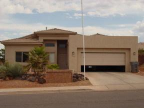 Residential Sold: 2438 E. 50 S.