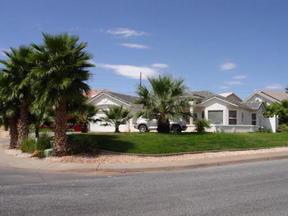 Residential Sold: 42 S. 2060 E