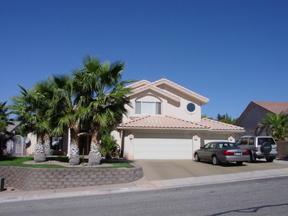 Residential Sold: 2093 E 140 S